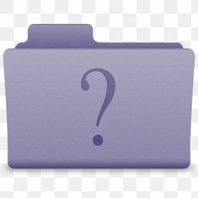 Rectangle Violet Purple PNG