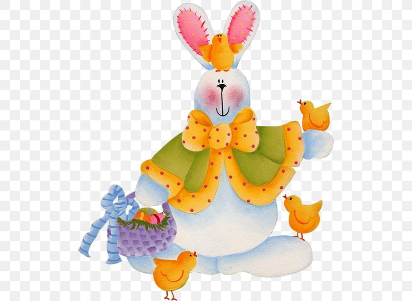 Easter Bunny Rabbit Rabbit Rabbit European Rabbit, PNG, 510x600px, Easter Bunny, Animal Figure, Animation, Baby Toys, Bugs Bunny Download Free