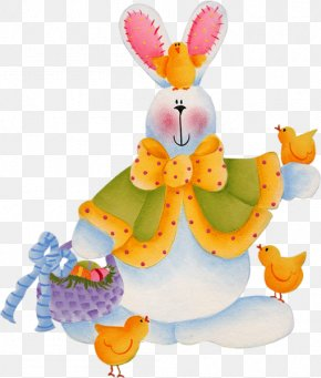 Easter Bunny Clip Art Gallery Yopriceville - Easter Bunny Rabbit Rabbit Rabbit European Rabbit PNG