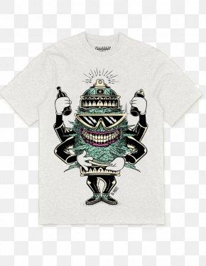 T-shirt - T-shirt Clothing Sleeve Unisex Cotton PNG