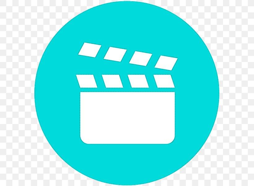 Turquoise Aqua Line Font Circle, PNG, 600x600px, Turquoise, Aqua, Logo Download Free