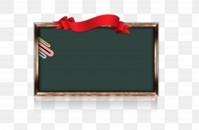 Blackboard - Student Blackboard Learn Learning PNG