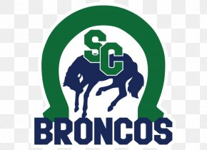 Swift Current Broncos Everett Silvertips Regina Pats 2018 Memorial Cup 2016–17 WHL Season PNG