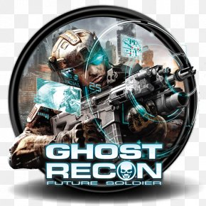 Tom Clancys Ghost Recon Logo Picture - Tom Clancys Ghost Recon 2: Summit Strike Tom Clancys Ghost Recon: Future Soldier Tom Clancys Ghost Recon Wildlands Tom Clancys Ghost Recon Phantoms Tom Clancys Ghost Recon Advanced Warfighter 2 PNG