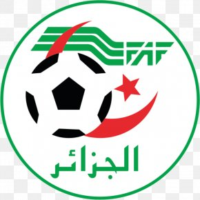 Chinese And Korean Football World Preliminaries - Algeria National Football Team Algeria National Under-20 Football Team Argentina National Football Team FIFA World Cup PNG