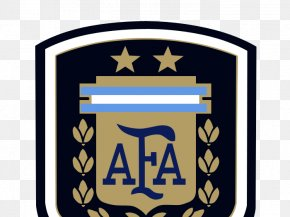 T-shirt - Argentina National Football Team T-shirt 2014 FIFA World Cup Superliga Argentina De Fútbol PNG
