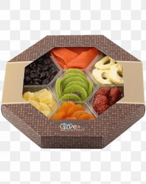 Dry Fruits Basket - Organic Food Dried Fruit Food Gift Baskets PNG