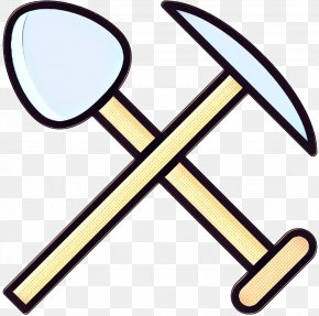 The Pen Is Mightier Than The Sword Washington, D.C. Panama City Beach Vector Graphics PNG