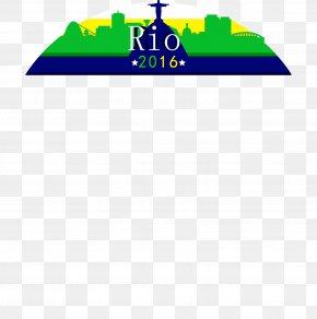 Rio Olympic Background - 2016 Summer Olympics Rio De Janeiro Sport PNG