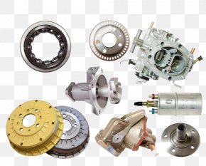Hardware Parts Gears - Car Gear Photography Machine Royalty-free PNG