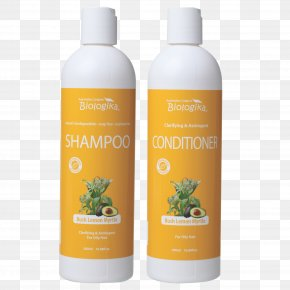 Shampoo - Lemon Myrtle Hair Care Shampoo Witch Hazel Hair Conditioner PNG