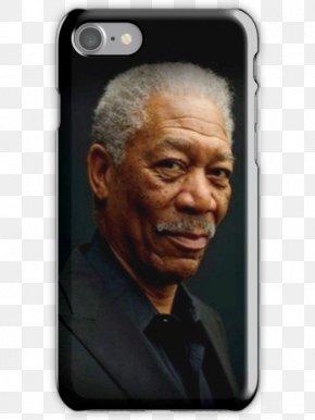 Morgan Freeman - Morgan Freeman Bruce Almighty YouTube Film Director Actor PNG