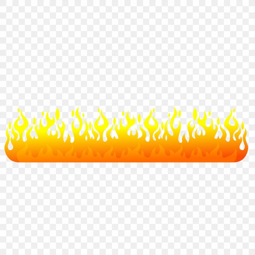 Flame, PNG, 1501x1501px, Flame, Fire, Flare, Illustrator, Lens Flare Download Free