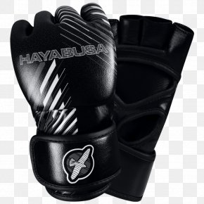 Boxing - MMA Gloves Mixed Martial Arts Clothing Boxing Glove PNG