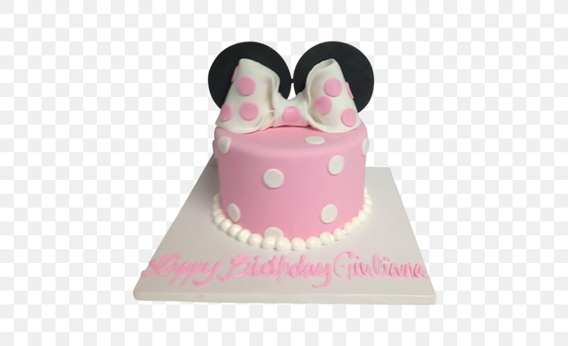 Surprising Birthday Cake Minnie Mouse Fruitcake Torte Cake Decorating Png Funny Birthday Cards Online Alyptdamsfinfo