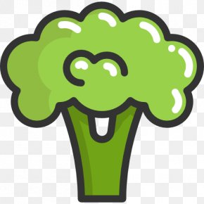 Cauliflower - Broccoli Vegetable Clip Art PNG