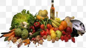 Health - Health Food Eating Mediterranean Diet PNG