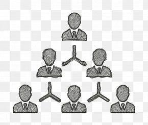 structure icon images structure icon transparent png free download favpng com