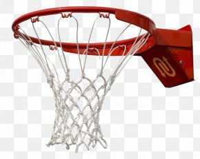 Nba - NBA Playoffs Backboard Basketball Canestro PNG
