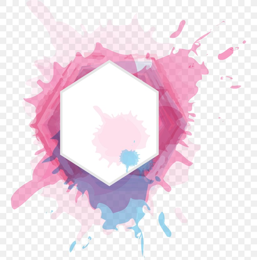 Watercolor Painting Drip Painting, PNG, 750x830px, Watercolor Painting, Art, Brush, Color, Drawing Download Free
