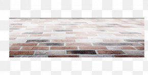 Brick Earth - Brick Download Tile Icon PNG