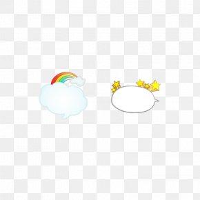 Chat Bubbles - Bubble PNG