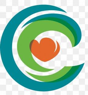Health Care Nurse Local Health Integration Network ...