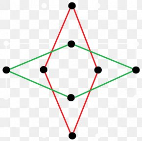 Angle - Octagram Regular Polygon Star Polygon Geometry PNG