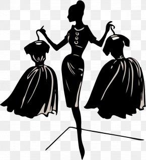 Fashion Hair Cliparts - Paris Fashion Week Free Content Fashion Design Clip Art PNG