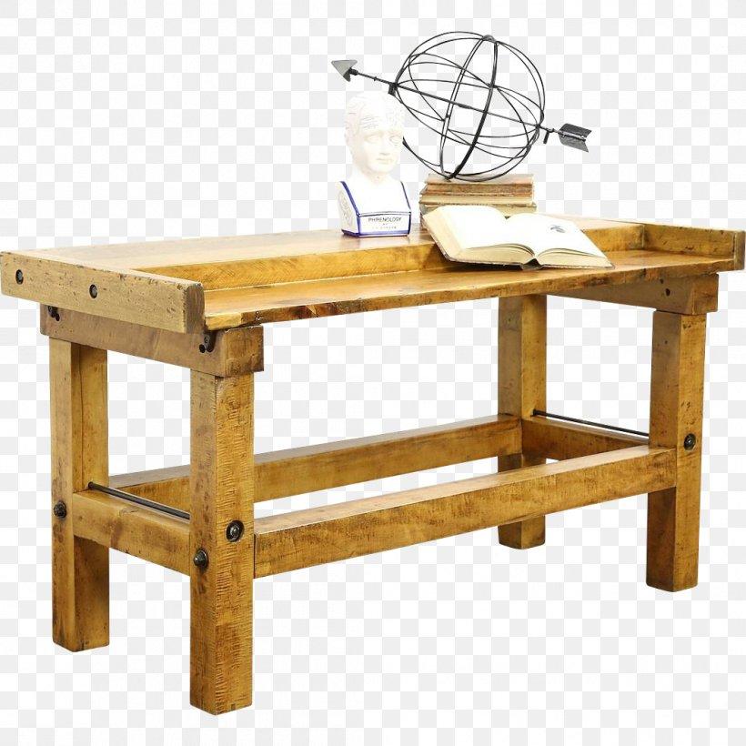 Astounding Table Workbench Countertop Kitchen Furniture Png Short Links Chair Design For Home Short Linksinfo