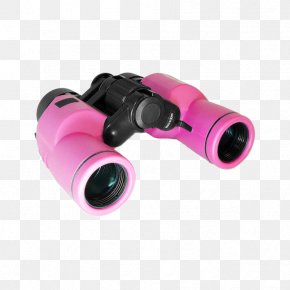 Porro Prism - Binoculars All About Camping Magnification Objective Porro Prism PNG
