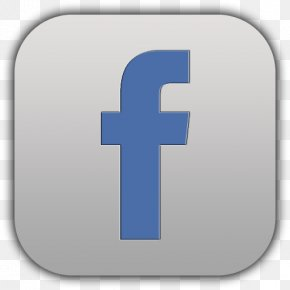 Social Media - Facebook, Inc. Social Media Symbol Blog PNG