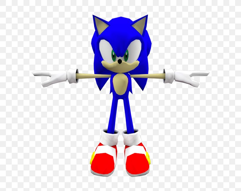 Sonic Generations Segasonic The Hedgehog Video Game Roblox Png 750x650px Sonic Generations Action Figure Action Toy