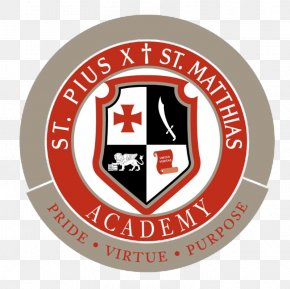 St. Matthias Academy RE Congress Catholic School Mixed-sex EducationSchool - St. Pius X PNG