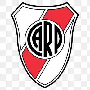 Football - Club Atlético River Plate Superliga Argentina De Fútbol Argentina National Football Team Boca Juniors PNG