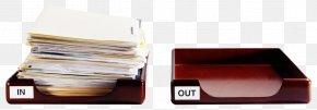 Folder - Directory File Folder Computer File PNG