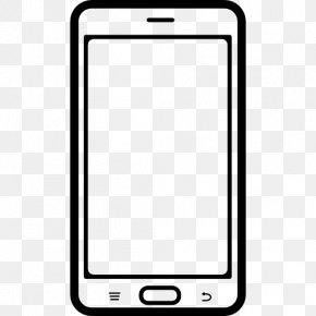 Iphone - Nokia Lumia 720 Samsung Galaxy Note 8 IPhone Telephone Clip Art PNG