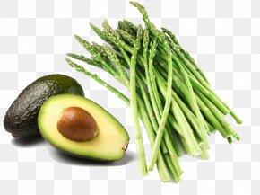 Vegetable - Nutrient Vegetable Health Asparagus Fruit PNG