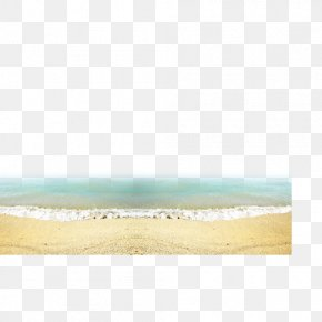 Sea - Sea Wallpaper PNG