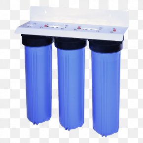 Water - Water Filter Water Purification Reverse Osmosis Ultraviolet PNG