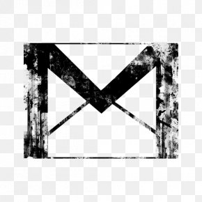 Gmail - Gmail Email Google Account PNG