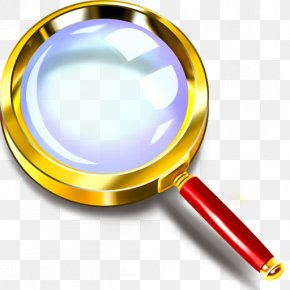 Magnifying Glass - Magnifying Glass Magnifier Android Magnification PNG