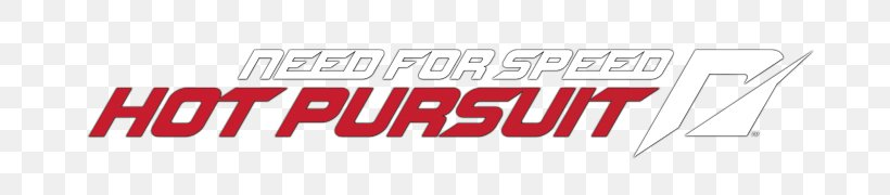 Need For Speed: Hot Pursuit 2 Need For Speed: Most Wanted Need For Speed III: Hot Pursuit Need For Speed: Carbon, PNG, 680x180px, Need For Speed Hot Pursuit, Area, Brand, Criterion Software, Electronic Arts Download Free