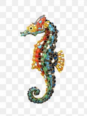 Seahorse - Seahorse DeviantArt Work Of Art Artist PNG