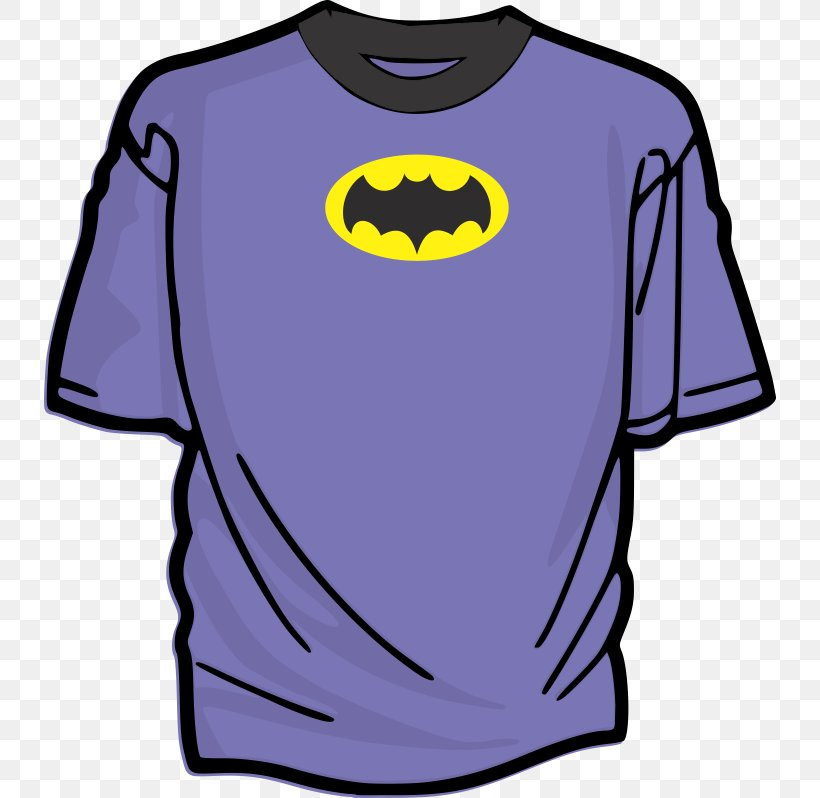 T-shirt Clip Art Polo Shirt Clothing, PNG, 732x798px, Tshirt, Active Shirt, Black, Blouse, Blue Download Free