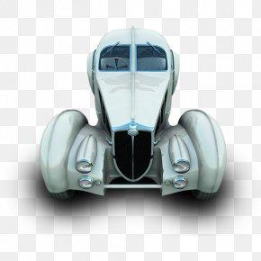 Dugatti - Vehicle Door Wheel Automotive Exterior Compact Car PNG
