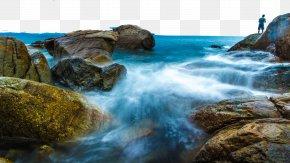 Shenzhen Dorsal Horn Beach Six Aberdeen - Back Zaijiao Shenzhen Wallpaper PNG