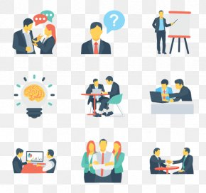Human Resource - Human Resources Human Resource Management Clip Art PNG