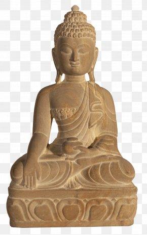 Buddha - Maitreya Meditation Statue Enlightenment Bhavana PNG