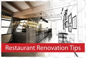 Business Concept - Shop Interior Design Services Furniture Architectural Engineering PNG